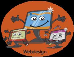 graphiste webdesigner en Lot et Garonne - création de site internet