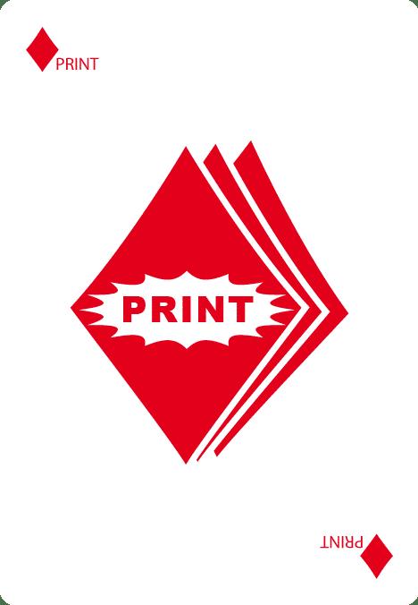 Graphiste polyvalent print