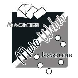 Design Logo : variante monochrome