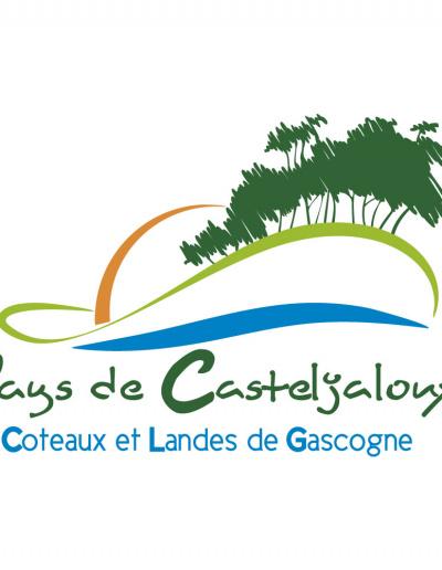 design de logo - CCCLG